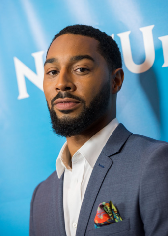 File:Tone Bell.png