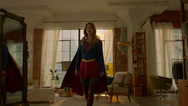 File:Supergirl suit.png