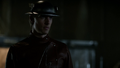 The Flash suit (Jay Garrick).png