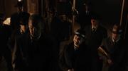 Al Capone must kill Eliot Ness (3)
