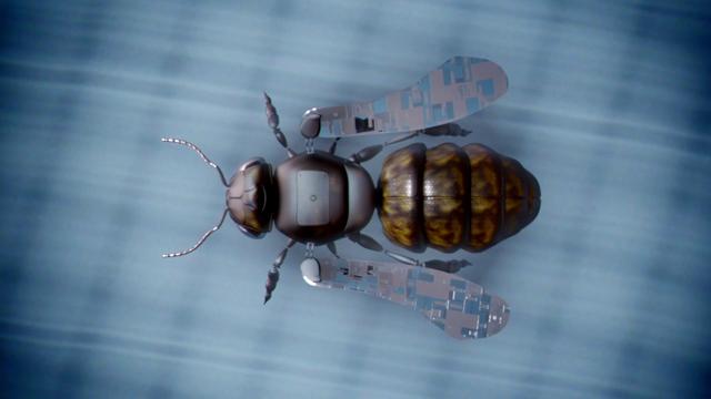 File:Bug-Eyed Bandit's robotic honey bee.png