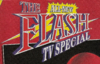 The Flash TV Special logo