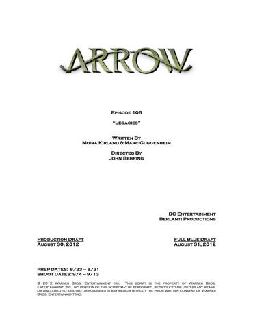 File:Arrow script title page - Legacies.png