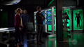 Felicity, Diggle and Oliver are left as the only members of Team Arrow.png