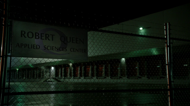 File:Robert Queen Applied Sciences Center.png