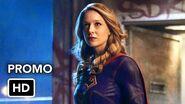 "Supergirl 2x11 Promo ""The Martian Chronicles"" (HD) Season 2 Episode 11 Promo"
