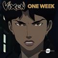Vixen premieres in one week promo.png