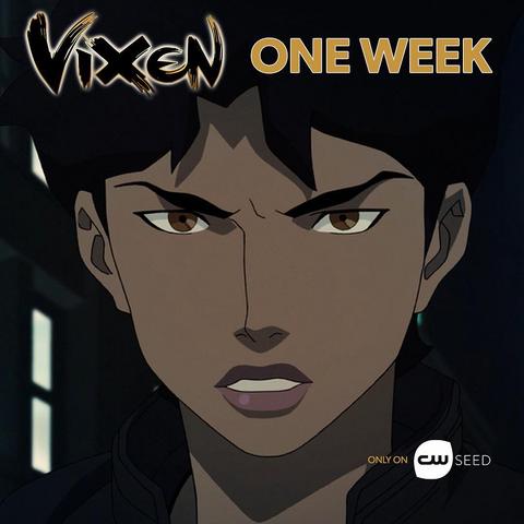 File:Vixen premieres in one week promo.png
