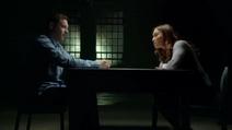 Arrow; Unschuldig (Episode) Bild 4