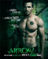 Arrow reviews promo.png