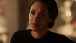 Iris West-Allen (Earth-2)