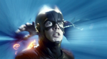 Jay Garrick catch Flash in time travel
