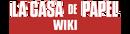 La Casa de Papel Wiki