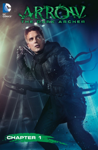 File:Arrow The Dark Archer chapter 1 digital cover.png
