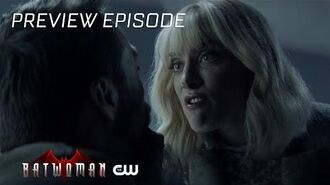 Batwoman Season 1 Episode 5 Preview The Episode The CW