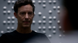 Eobard agrees to help future Barry
