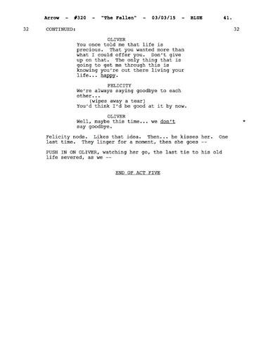 File:The Fallen script excerpt - page 41.png