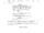 The Fallen script excerpt - page 41.png