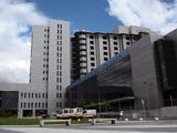 Luthor Family Children Hospital