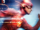 The Flash Season Zero chapter 5 digital cover.png