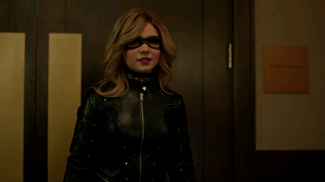 File:Black Canary (Evelyn Sharp).png