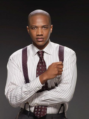 File:J. August Richards.png