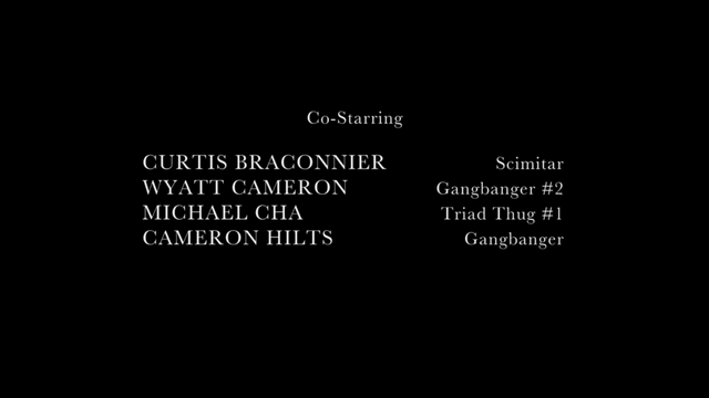 File:Scimitar in the credits.png