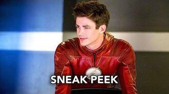 "The Flash 4x23 Sneak Peek 2 ""We Are The Flash"" (HD) Season 4 Episode 23 Sneak Peek 2 Season Finale"