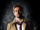 John Constantine first look promo.png