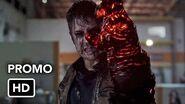 """The Flash 2x12 Promo """"Fast Lane"""" (HD)"""