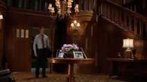 Arrow, Unschuldig (Episode) Bild 3