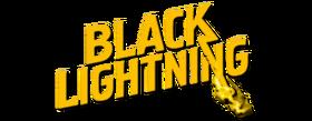 Logo de Raio Negro