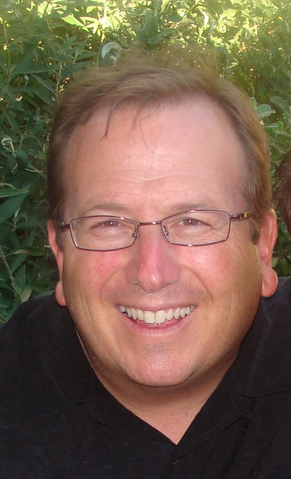 File:Peter Rotter.png