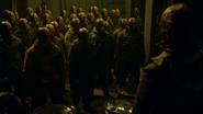 Slade Wilson's army