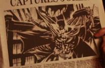 BatmanTierra89periódico