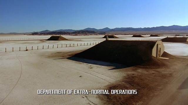 File:D.E.O. Headquarters.png