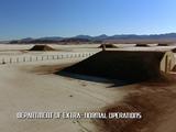 D.E.O. desert facility