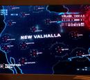 New Valhalla
