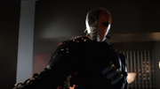 Arrow-blind-spot-deathstroke