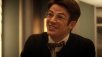 Barry Allen (Earth-2)