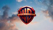 Warner Brothers Supergirl card