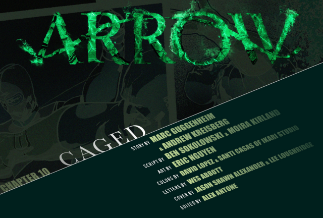 File:Caged title page.png