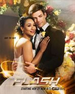Flash-s4-crossover-poster-600x750