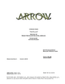 Arrow script title page - The Fallen.png