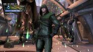 Injustice Arrow 2