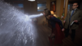 Supergirl saving Snapper from Biomax.png