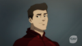 Barry Allen (Anime).png