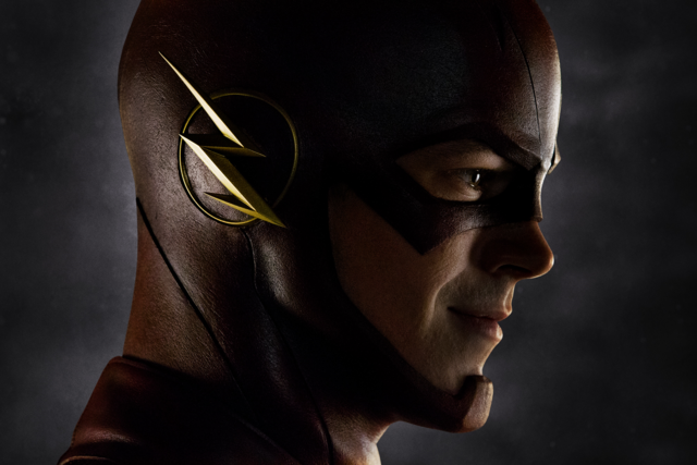 File:Barry Allen as The Flash - first look.png
