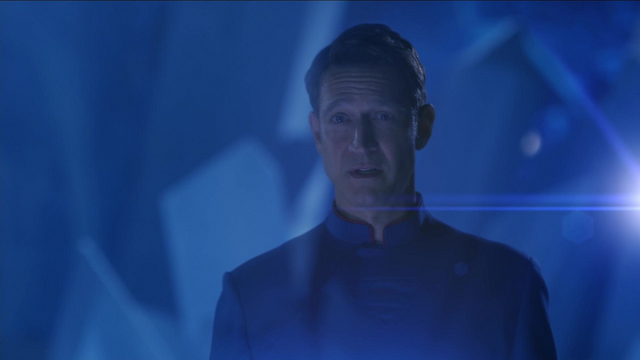 File:Zor-El's hologram talking to Kara.png