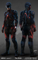A.T.O.M. Exosuit concept art front and back.png